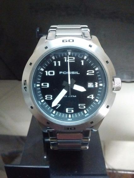 Relógio Fossil Am4173