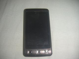 Celular Lg Kp570 De Toque Na Tela Com Câmera.