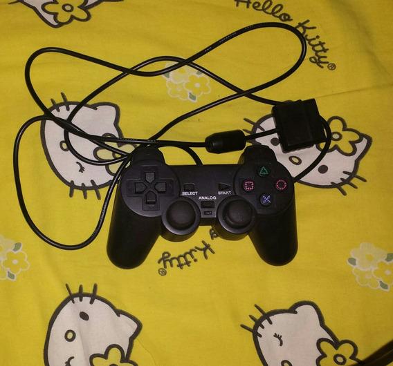 Controle Para Playstation