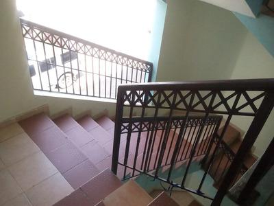Br 809 Vende Apto 2 Habitaciones De Oportunidad 1.6 $-