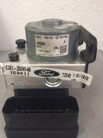 Modulo Do Freio Abs Ford Ka 2015 1.0 3cc Orig - Com Garantia