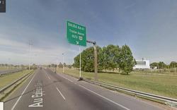 Alquiler En Autopista Ezeiza-cañuelas, Interseccion Blas Par