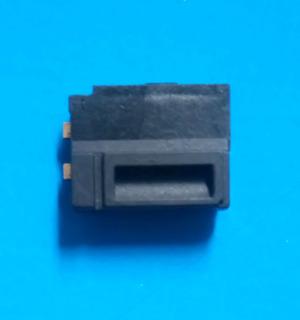 Bocina Auricular LG G Prolite D680