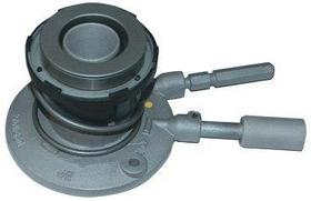 Atuador Hidráulico De Embreagem Blazer S10 4.3 6 Cils 2.8