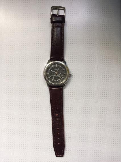 Relógio Fossil Fs-4535