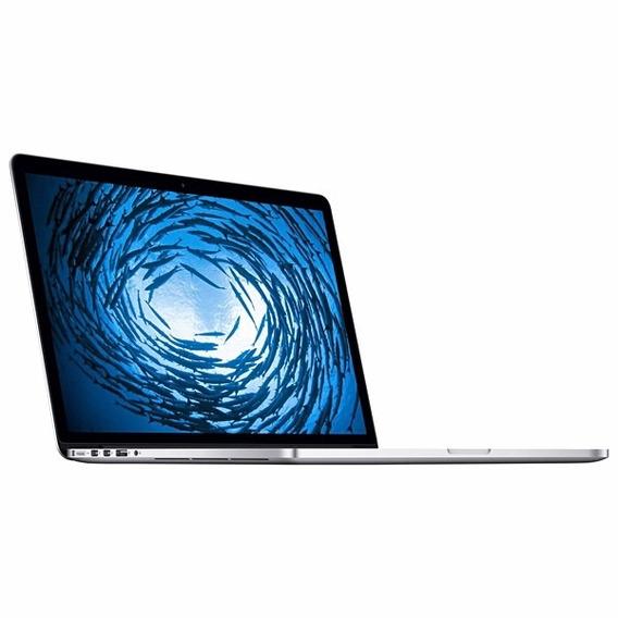 Macbook Pro Apple Mll42ll/a Nova 13 256gb Cinza Espacial