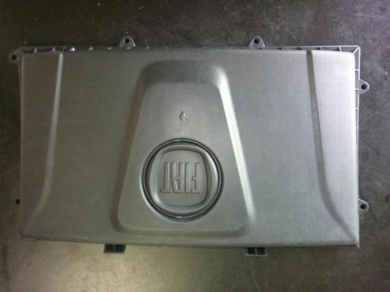 Caixa Filtro Ar Para Motor Etork