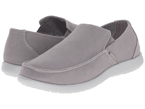 Crocs Santa Cruz Clean Cut