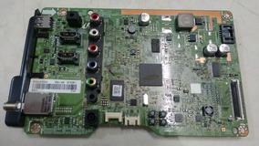 Placa Principal Tv Samsung Un32j4000ag Cod.bn94_07830n