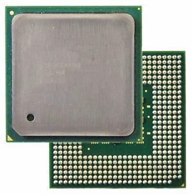 Processador Socket 478 Celeron 2ghz/128/400
