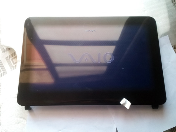 Tampa Superior Not Sony Vaio Vpcec 012-000a-5921-c F1-15