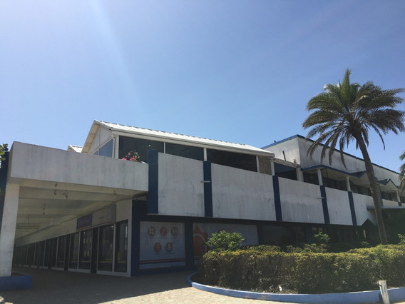Locales En Venta En Costa Azul