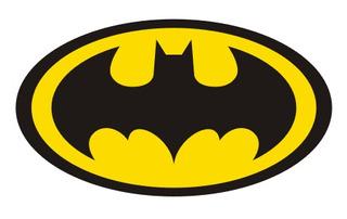Batman Animado Dvd 12 Peliculas 12 Dvds - Latino Ingles Sub