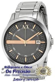 Relógio A|x Armani Exchange Uax2102n
