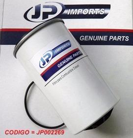 Filtro Racor R2830m Agrale Volare Volkswagen 15.180 16.210