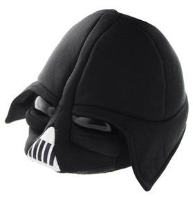 Pantunflas Bebe Star Wars Darth Vader Comics C275 - C276