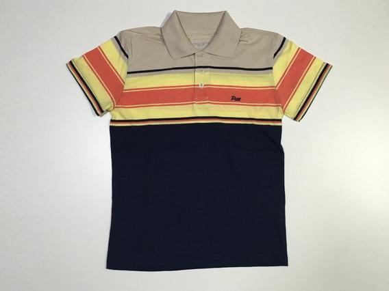 Camisa Pólos Do Roblox De Com O Melhores Foto Preços No Robux nONmwv80