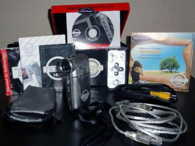 Câmera/filmadora Tekpix