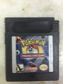 Pokemon Trading Card Game Original