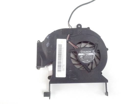 Cooler Acer Aspire 4520 P/n: Gc055515vh-a