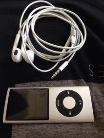 Vendo iPod 8 Gb