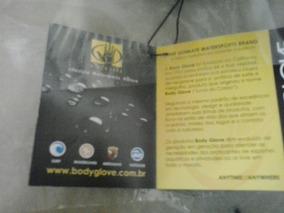 6e54f0f9be Bermuda Body Glove - Calçados