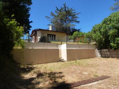 Duplex 5/6 Personas Villa Gesell