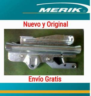 Carrito De Motor Original Merik,chamberlain ¿envio Gratis¿