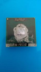 Processador Intel Core 2 Duo T6400 - 2.00ghz-2m / 800-slgj4