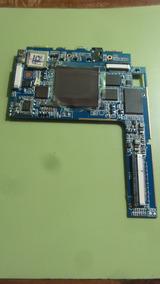 Placa Mãe Tablet Easy Home 7 Dual Core Com Defeito