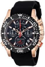 9f636802401 Relogio Bulova 98b211 - Relógios no Mercado Livre Brasil