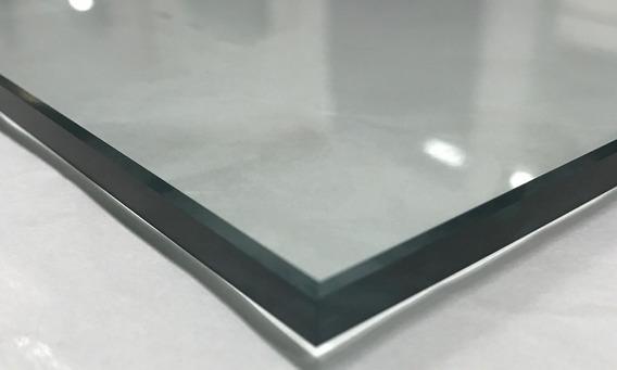 Vidrio pulido de vidrio exterior páginas espejo derecho 6432966