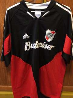 Camisa Oficial River Plate Xl (gg)