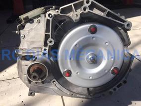 Cambio Automatico 206/406/307//308/c4/picasso 2.0 16v