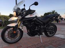 Otras Marcas Tiger 800 Abs 2014