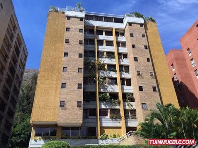 Apartamentos En Venta En Terrazas Del Avila