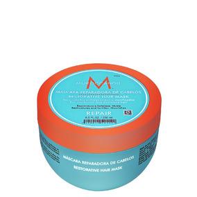 Moroccanoil Repair - Máscara Reparadora - 250ml