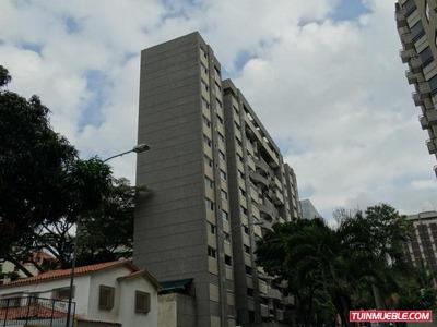 Apartamentos En Venta El Rosal