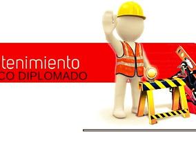 Electricista , Sanitario Y Mantenimientos 24h 365 Dias
