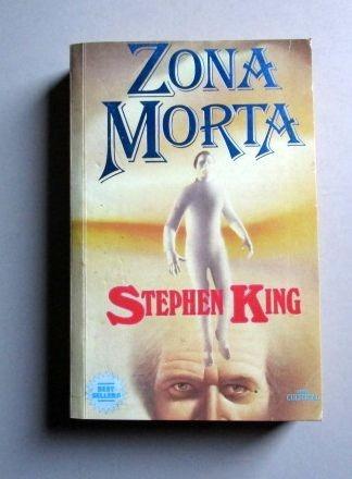 Zona Morta - Stephen King