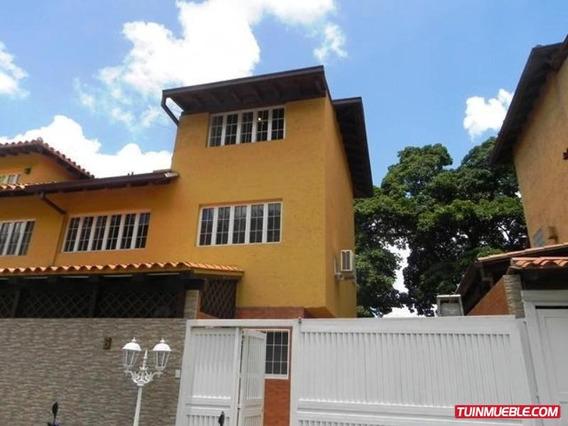 Townhouses En Venta Mls #14-9942