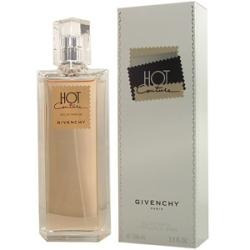 Perfume Hot Couture Women By Givenchy