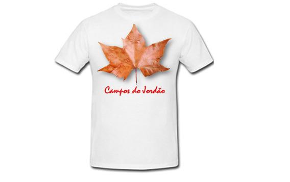 Camisetas Estampadas Barata