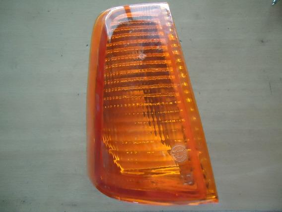 Lanterna Pisca Le Chevette Marajo Chevy 83/