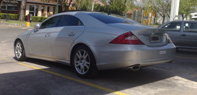 Mercedes Benz Cls 350 / No Mercedes Benz E 350 / Clk 350