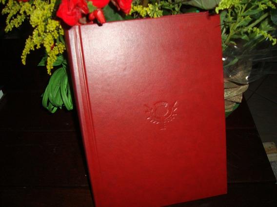 Enciclopédia Barsa - Volume 16 - Avulso - 1995