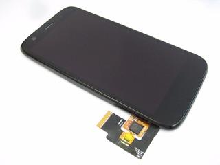Display Lcd Modulo Original Touch Moto E Xt1021 Xt1022