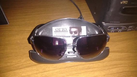 Óculos De Sol Otto