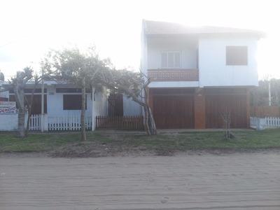 Casa Y Deptos A 3 Cuadras Del Mar Nueva Atlantis/mar De Ajo
