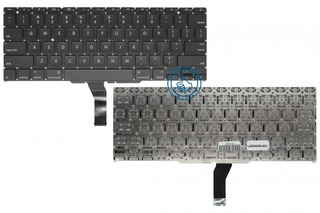 Teclado Macbook Air 11 A1370 C02fk50uddqw